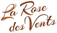 La Rose des Vents – Chambres d'hôtes à Marne la Vallée & Disneyland Logo